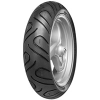 Zippy 1-Performance Scooter  Tires