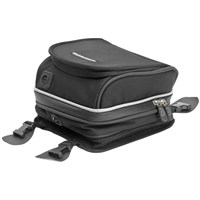 Laguna Mini GPS Tank Bag