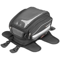 Laguna Mini Tank Bag