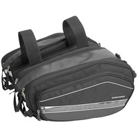 Laguna Saddlebag