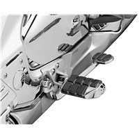 Brake Arm with Pedal
