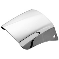 Front Fender Extension for GL1800