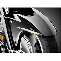 L.E.D. Front Fender Accent for Gl1800