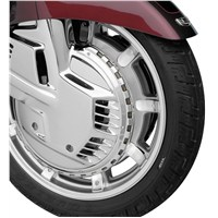 Lazer™ Spoke Accents for GL1500