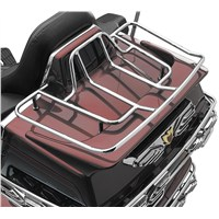 Luggage Rack for GL1500