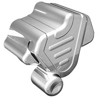 Rear Caliper Cover for VTX1300