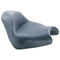 2-Piece Sport Touring Seats