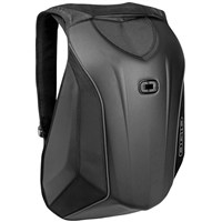 No Drag Mach 3 Backpack