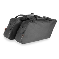 Liner Bags for Road King® Classic Leather Tour Pack and Saddlebags