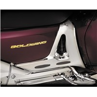 Battery Side Cover Trim
