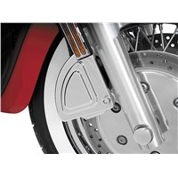 Caliper Covers for Yamaha