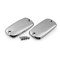 Master Cylinder Top Covers