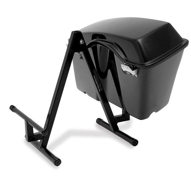Saddlebag Stand | Babbitts Kawasaki Partshouse