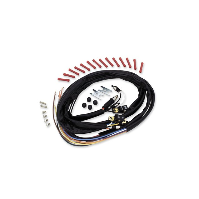 Handlebar Switches with Wiring | Polaris Parts 123 on racing switches, ignition switches, motor switches, headlight switches, brake switches, lever switches, hub switches, battery switches,