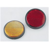 Safety Reflectors