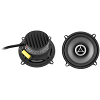 Bagger Audio Power Puck And 5.25
