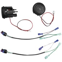 Rokker™ Series Tweeter Kit