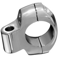 Universal Mounts and Clamps