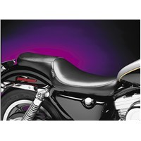 2 Up Silhouette Seat for Sportster Models