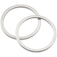 HP Exhaust Gaskets