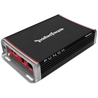 Punch 300 Watt Full-Range Amplifier