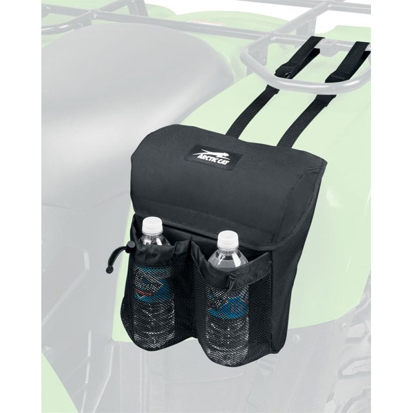Fender Bag Babbitts Arctic Cat Partshouse