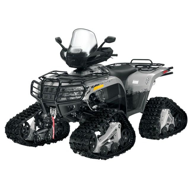 honda atv accessories honda motorcycle parts atv