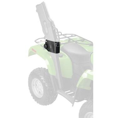Honda warranty programs yamaha yes plans order warranty for Neuwirth motors inc wilmington nc