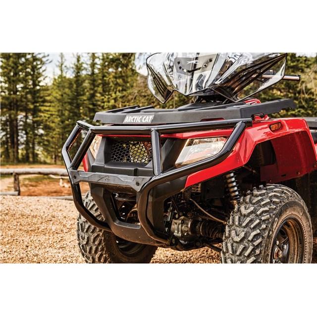 Oem Honda Accessories: Babbitts Honda Partshouse