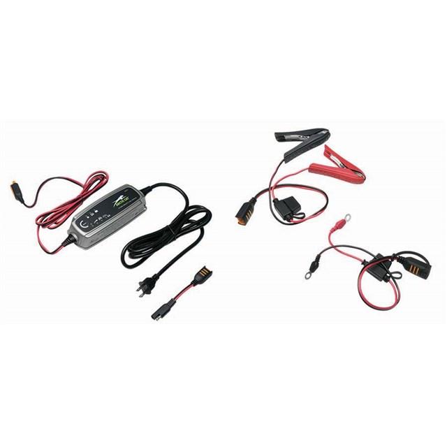 charger battery 3 3 a 12v  ctek