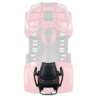 Diesel / TRV Seat Kit