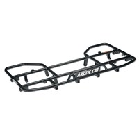 Deluxe SpeedRack Rack Kit - Rear