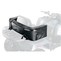 TRV Saddlebags