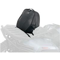 TRV Seat Bag