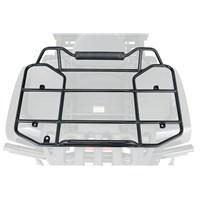 TRV Standard Rear Rack