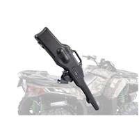 Gun Scabbard Kit