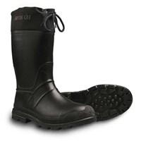 Explorer Boot - 15