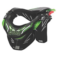 Arctic Cat Neck Brace