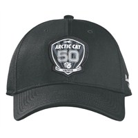 50th Limited Edition Cap
