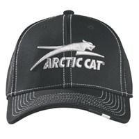 Aircat Performance Cap - L/XL