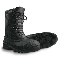 Cat Tracker Extreme Boot - 13