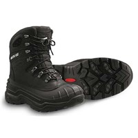 Expedition Boot - 13