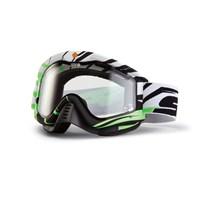 Snow X Whip Tucker Hibbert Goggles