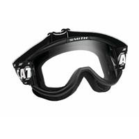 ATV Goggle - Adult