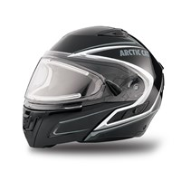 Aircat Modular Helmet Black
