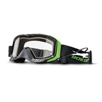 AirCat Electric Goggle