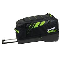 Arctic Cat Large Roller Bag