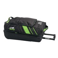 Arctic Cat Small Roller Bag