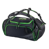 Arctic Cat Duffle Bag