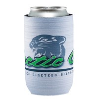 Arctic Cat Can Cooler White